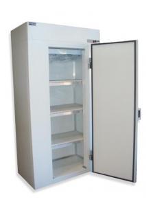 Mini Câmara Frigorífica 1200 L 1 Porta